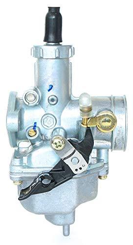 Boquilla Principal 101/Motors para carburador M5/ /084