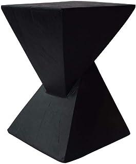 طاولة كرسانة خفيفة الوزن للاستخدام الخارجي من كريستوفر نايت هوم 305832