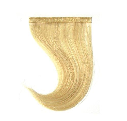 Balmain Hair - Tape Extensions 25 cm