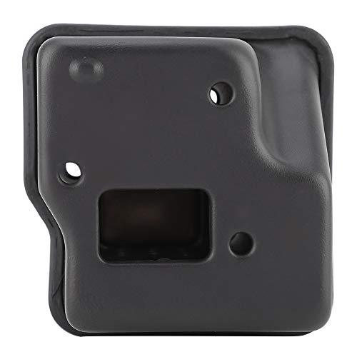 Piezas de cortacésped, Herramientas eléctricas para exteriores Silenciadores Accesorios para cortacéspedes de metal Cortacéspedes Piezas de repuesto para cortacésped Pernos para exteriores