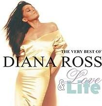 Love & Life: Very Best Of