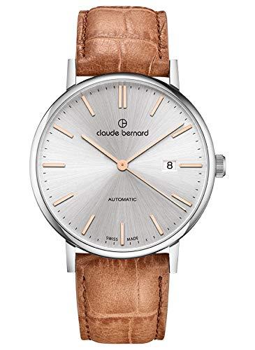 Claude Beranrd 80102 3 AIR