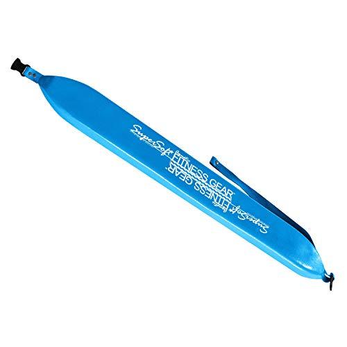 TRC Recreation Super Soft Buoyancy Belt, Large/Extra Large