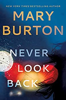 "alt=""Expect the unexpected in this gritty, tense, and page-turning thriller from New York Times bestselling author Mary Burton.  After multiple women go missing, Agent Melina Shepard of the Tennessee Bureau of Investigation makes the impulsive decision to go undercover as a prostitute. While working the street, she narrowly avoids becoming a serial killer's latest victim; as much as it pains her to admit, she needs backup.  Enter lone wolf FBI agent Jerrod Ramsey. Stonewalled by a lack of leads, he and Melina investigate a scene where a little girl has been found abandoned in a crashed vehicle. They open the trunk to reveal a horror show and quickly realize they're dealing with two serial killers with very different MOs. The whole situation brings back memories for Melina—why does this particular case feel so connected to her painful past?  Before time runs out, Melina must catch not one but two serial killers, both ready to claim another victim—and both with their sights set on her."""