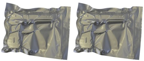 Top 10 vci gun storage bags for 2021