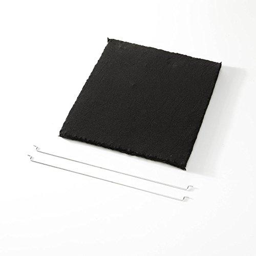Elica Langlebiger Filter F00439