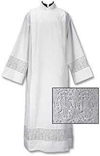 Best female clergy attire Reviews