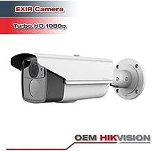 Hikvision OEM Turbo HD 1080P Vari-focal EXIR Bullet Camera