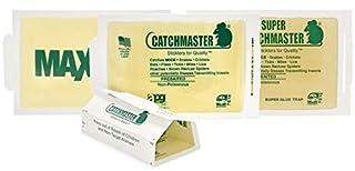 اسعار Catchmaster 72MAX Pest Trap, 36Count, White