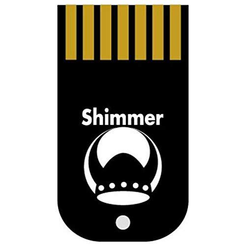 Tiptop Audio Valhalla DSP Shimmer Reverb Cartridge for Z-DSP