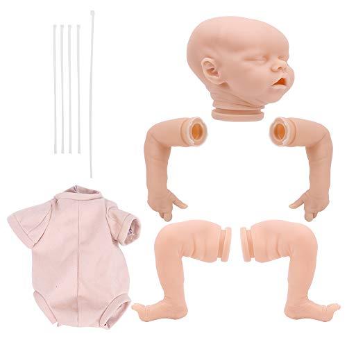 bebes reborn en liverpool mexico fabricante Diydeg