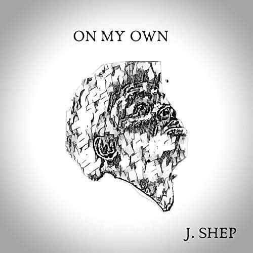 J. Shep