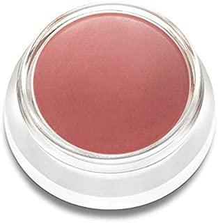 RMS Beauty Lip Shine, Bloom, 0.20 oz