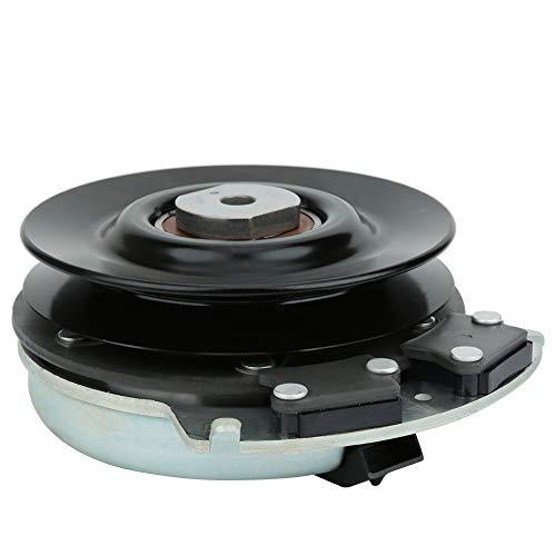 Accesorio de embrague eléctrico de acero para cortacésped 5218-222 para Hustler para Super Z 601311 601311K