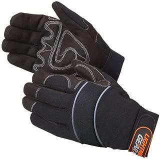 Best lightning gear gloves Reviews