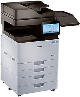 Samsung Xpress SL-K4250RX Multifuncional Laser 25 ppm 1200 x 1200 dpi A3 - Impresora multifunción (Laser, 1200 x 1200 dpi,...