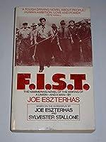 F.I.S.T. 0330254111 Book Cover