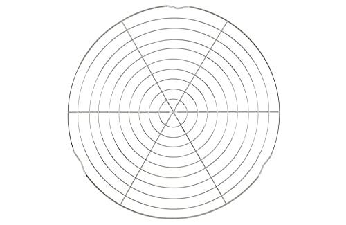 Maku Avsvalningsgaller 32 cm