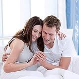 Zoom IMG-1 afac 50 test ovulazione 20
