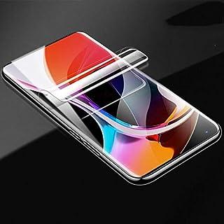 واقيات شاشة الهاتف من TOMMY-Phone - لهاتف Xiaomi Mi 10 واقي شاشة كامل ناعم لغشاء شفاف شفاف كامل لـ Xiaomi Mi 10 Pro Mi10 5...