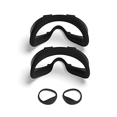 | Must Have Oculus Quest Accessories (for both Quest 1 and Quest 2)