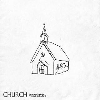 Church (Volume 1 & 2) [2 LP]
