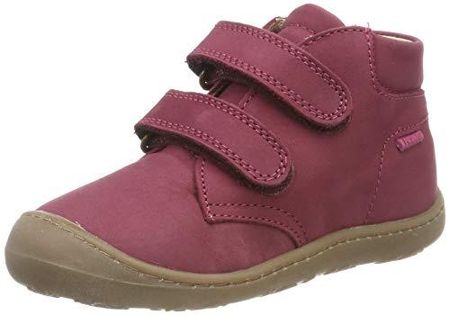 PRIMIGI Baby Mädchen PLN 44082 Stiefel, Pink (Gerbera 4408200), 19 EU