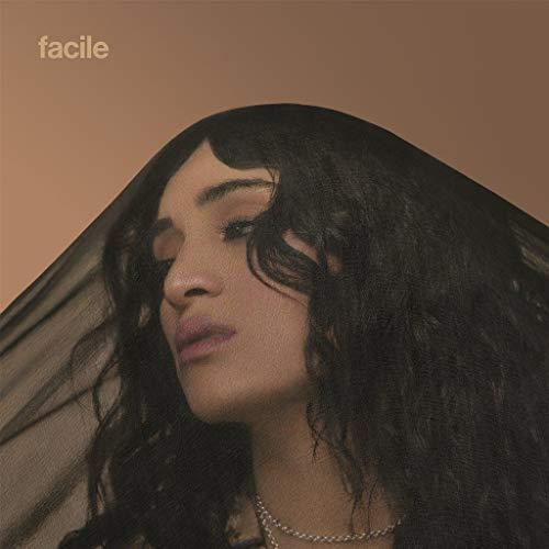 facile.fragile   2CD
