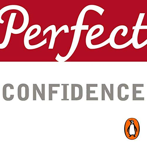Perfect Confidence                   By:                                                                                                                                 Jan Ferguson                               Narrated by:                                                                                                                                 Jane Wittenshaw                      Length: 1 hr and 7 mins     2 ratings     Overall 4.0