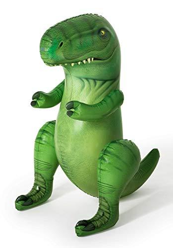 Bestway Wassersprinkler Dino, 99 x 76 x 122 cm
