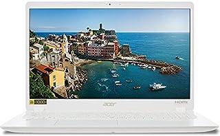 Acer(エイサー) 15.6型ノートパソコン Aspire 3 パールホワイト(Core i5 /メモリ 8GB / SSD 512GB / Officeなし) A315-56-F58Y/W
