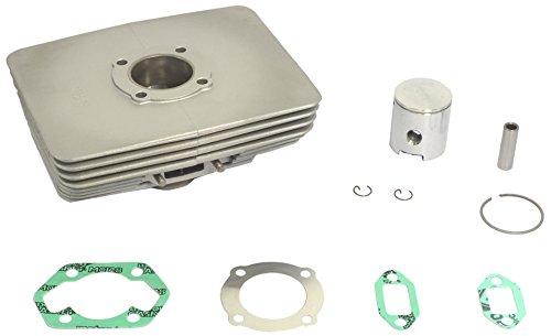 Athena 003100 Kit Cilindro en Aluminio, Diámetro 45 mm, 70 cc