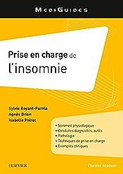 Citations Sur L Insomnie La Sélection Des Meilleures