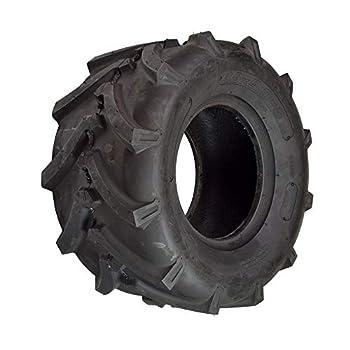 AlveyTech 18x8.50-8 Tire with QD148 V-Tread
