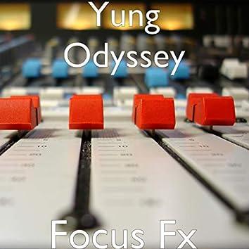 Focus Fx