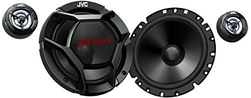 JVC CS-DR1700C - Altavoz