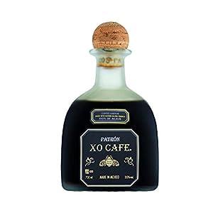 Patron XO Café Tequila - 700 ml
