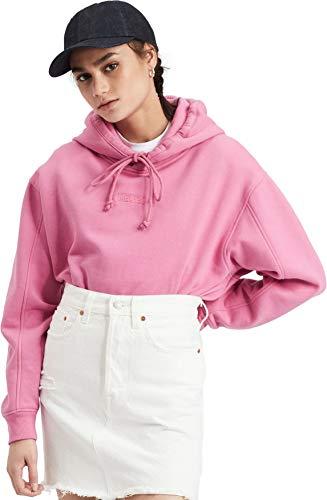 Levi's® Accessoires Bekleidung 74318-0032 pink 749945