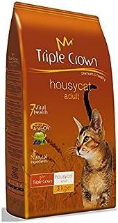 Triple Crown Housy Cat 3 kg.