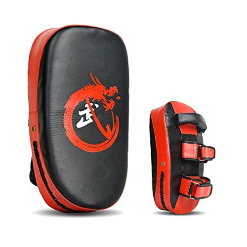 Cozywind Thai pad Thai,Kick Shield MMA...
