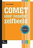 COMET voor negatief zelfbeeld: competitive memory training bij lage zelfwaardeing en negatief zelfbeeld (Protocollen voor de GGZ)