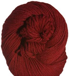 Cascade Lana D'Oro Yarn - 1036 - Ruby