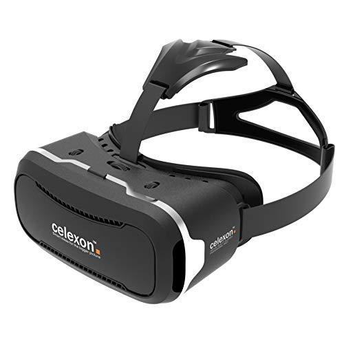 celexon VR-Brille