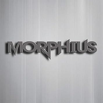 Morphius