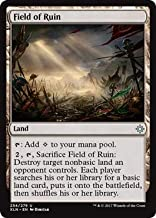 Field of Ruin - Ixalan