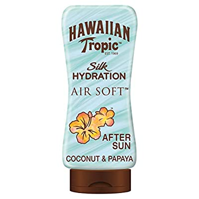 Hawaiian Tropic AfterSun Air