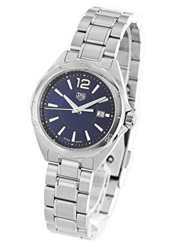 タグホイヤー フォーミュラ1 腕時計 レディース TAG Heuer WBJ1412.BA0664[並行輸入品]