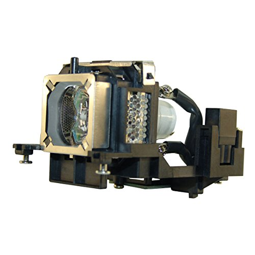 Ceybo PLC-XU350A Lamp/Bulb Replacement with Housing for Sanyo Projector