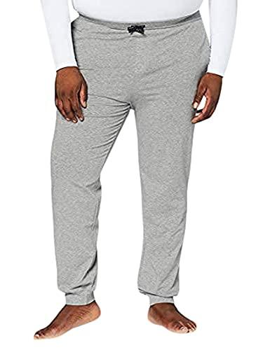 BOSS Mix & Match Pants Pantalones, Gris (Medium Grey 033), 48 (Talla del Fabricante: X-Large) para Hombre