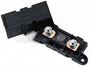 Littelfuse 298900 Automotive Single Terminal Fuse Holder